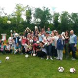 footgolf (20)