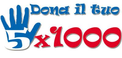 5x1000-2